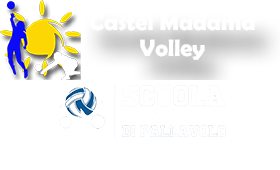 Castel Madama Volley