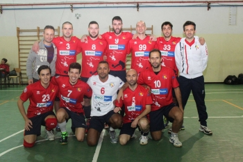 1 Divisione maschile Girone C FR 2016_2017